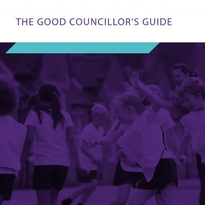 Good Councillors Guide