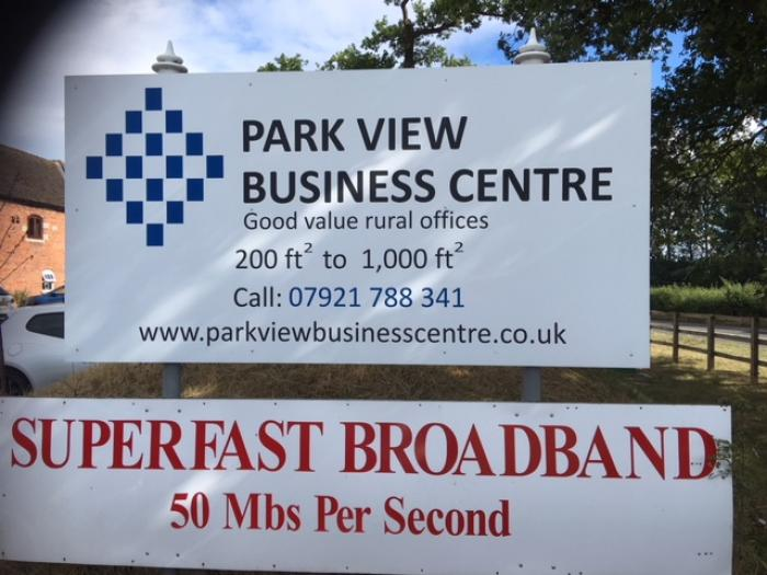 Park View Business Centre (2)