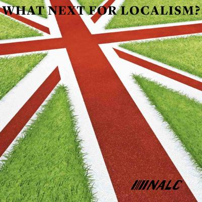 WHAT_NEXT_FOR_LOCALISM