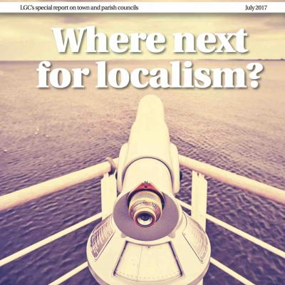 WHERE_NEXT_FOR_LOCALISM